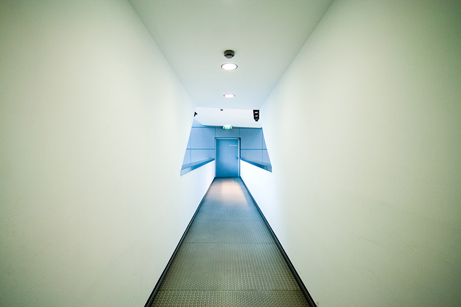 kunsthaus27