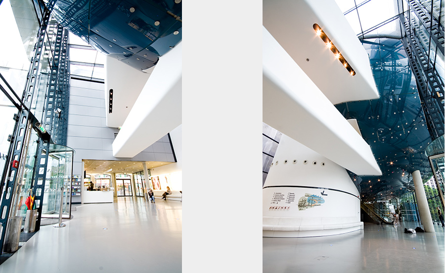kunsthaus_entrance