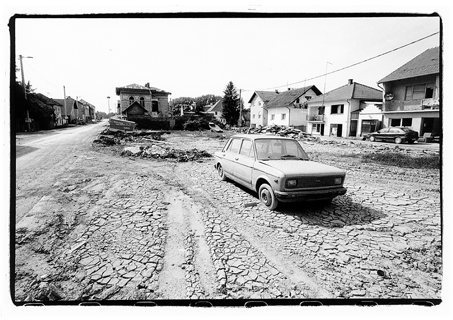 gwallner_Bosnia_Floods_01