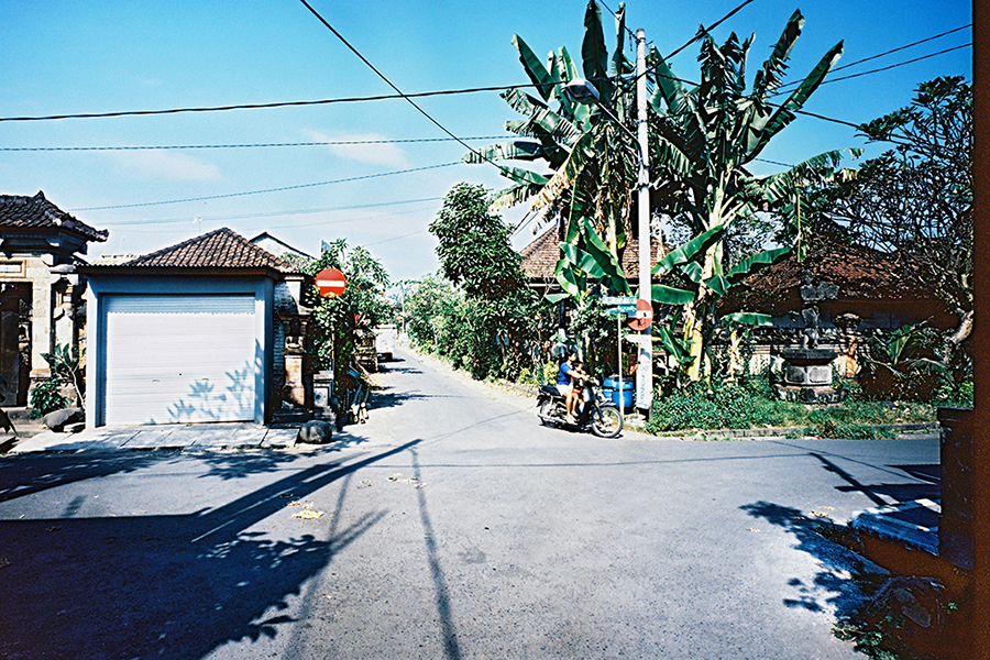 indo_06